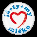 Školní mléko - Laktea